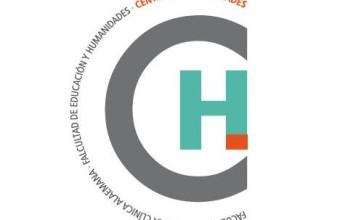 Centro de Humanidades presenta completo calendario para el 2014