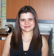 Margarita Bernales