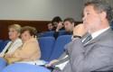 Presentación proyectos Magíster en Salud (3)