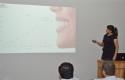 Presentación proyectos Magíster en Salud (4)
