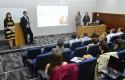 Presentación proyectos Magíster en Salud (6)