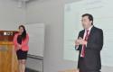 Presentación proyectos Magíster en Salud (7)