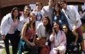 Academia Científica de Estudiantes de Medicina