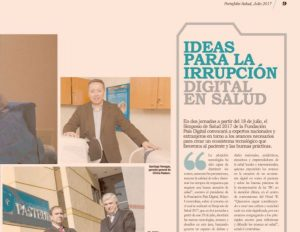 DF - ideas digitales en salud