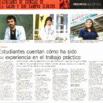 Edición Especial El Mercurio