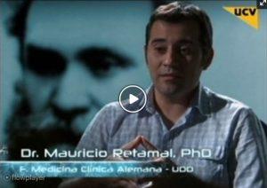 Mauricio Retamal 03.04.17