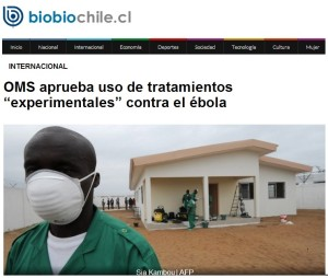Radio BioBio