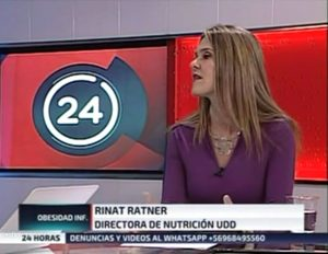 Rinat 24h