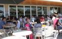 Tocata Funk en Campus RESB