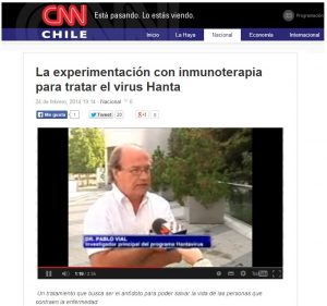 Virus-Hanta-CNN-Chile