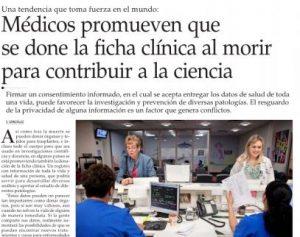 bioetica 06.03