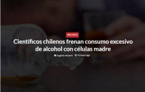 cientificos chilenos 11.11
