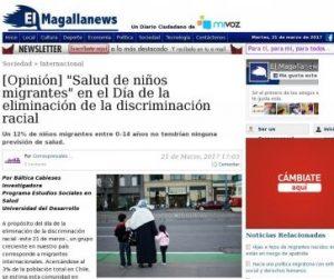 el magallenews 21.03