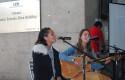 Fonoaudiología celebra Día Mundial de la Voz