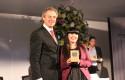 Sofía Bascuñán, Premio UDD Tecnología Médica