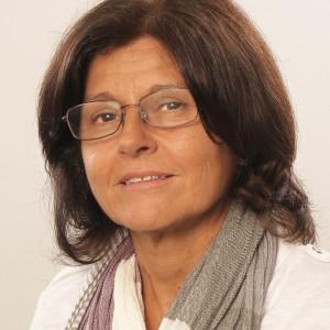 Carmen Astete