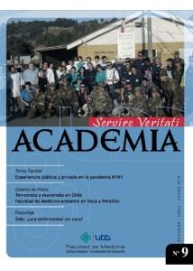 Revista 9