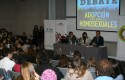 Salón Debate