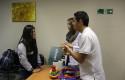 Taller Fonoaudiología UDD