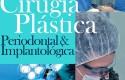 Cirugia Plastica Periodontal e Implantologia (1) - copia