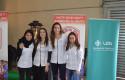 Equipo docente Unidad de Nutrición y Ejercicios