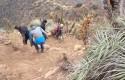 Excursión Cerro Pochoco