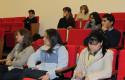 Público charla PMI herramientas medir calidad
