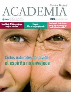 Academia 19