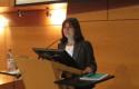 Doctora Carmen Astete