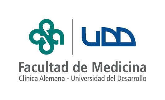 Facultad de Medicina Clinica Alemana