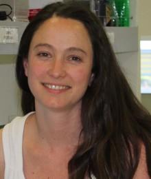 Cecilia Vial, PhD