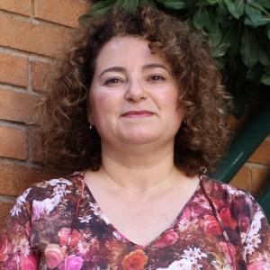 Paola Campodónico