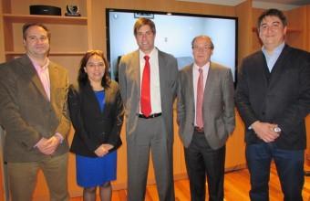 Desafíos en el marco regulatorio de la investigación biomédica e innovación en salud