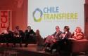 Chile Transfiere