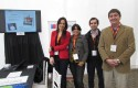 Equipo PMI Innovación en Salud y UDD Ventures