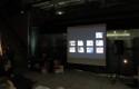 Presentación del video