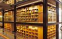 Biblioteca Campus RESB 2