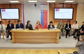 Investigadoras UDD en comisión técnica de expertos por Ébola