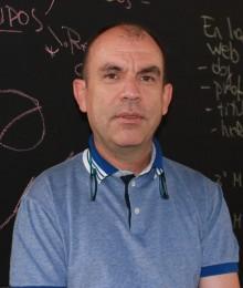 Andrés Maturana