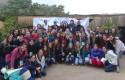 Equipo de Salud - Caminata de Los Andes 2014