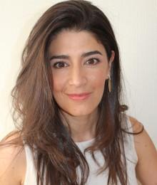 Naldi Martínez Molina