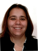 Daniela Rodríguez Navia