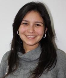 Loreto Lara Campos