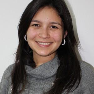 Loreto Lara