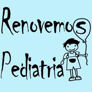 Renovemos Pediatría