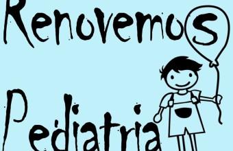 Renovemos Pediatría, un proyecto para los niños del Hospital Padre Hurtado