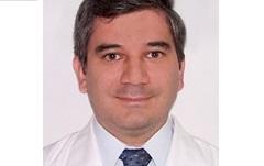 Docente UDD es nombrado miembro del Comité Internacional de Docencia en Radiología