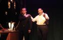 Doctores Barroso y Lillo - Pieles 2014