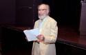 Dr. Juan Carlos Glasinovic - Pieles 2014