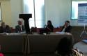 Reunión PMI (2)